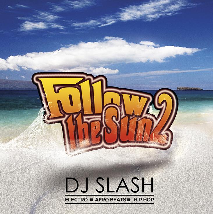 dj-slash-follow-the-sun-2